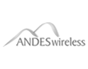 ANDESwireless