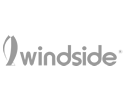 Windside